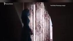 """Дочь депутата Госдумы называет себя """"Султаншей солнца и луны"""""""