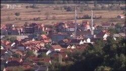 Thaçi nuk shkon në Preshevë