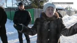 200 казанских семей могут лишиться жилья