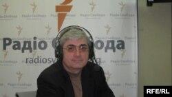 Юрій Полунєєв