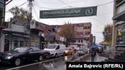 """U SDA kažu da pitanje """"okupacije Sandžaka"""" otvaraju, jer rešavanje krize nastale raspadom nekadašnje Jugoslavije ulazi u završnu fazu"""