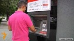 Հայաստանյան բանկերը հաշվեհամարներ չեն բացում սիրիահայերի համար