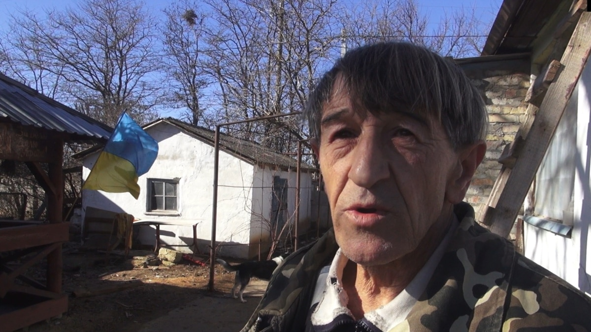 В российском СИЗО у активиста Приходько «забрали на проверку» лекарства, которые ему передали родные – адвокат