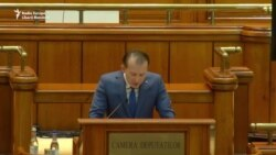 Premierul Florin Cîțu a lansat un atac vehement împotriva USR