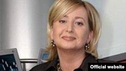После ухода с РЕН ТВ Ольга Романова не перестала быть «неудобной» журналисткой