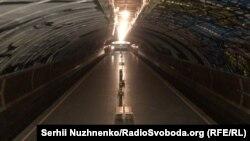Коли у Києві запрацює метро, поки не відомо