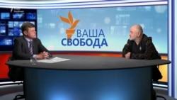 Події 2 травня в Одесі зірвали проголошення «ОНР» – Ройтбурд