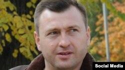 Марат Ибляминов