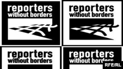 «Sərhədsiz reportyorlar» 5 jurnalistin əfvini alqışlayır