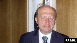 Андрус Кубілюс