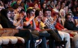 موسیقی امروز: جمعه ۱۰ مرداد ۱۳۹۳