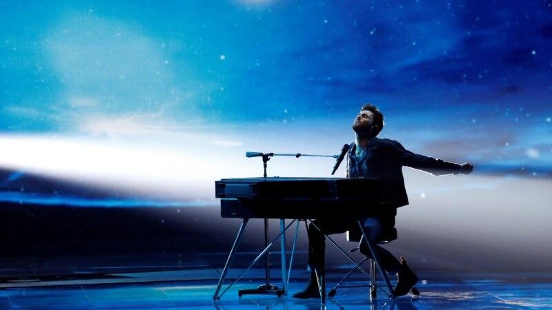 Представитель Нидерландов выиграл песенный конкурс «Евровидение-2019»