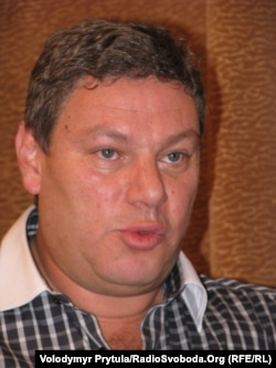 Лев Міримський