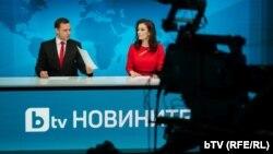 В момента бТВ все още е в групата на Time Warner и изпълнителен директор на телевизията в България от 2016 г. насам е австриецът Флориан Скала