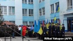Ukraine Kirovograd