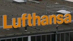Lufthansa howaýollary noýabrdan başlap, Aşgabada uçar gatnawlaryny ýatyrýar