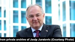 Juratović: Građanima se trguje