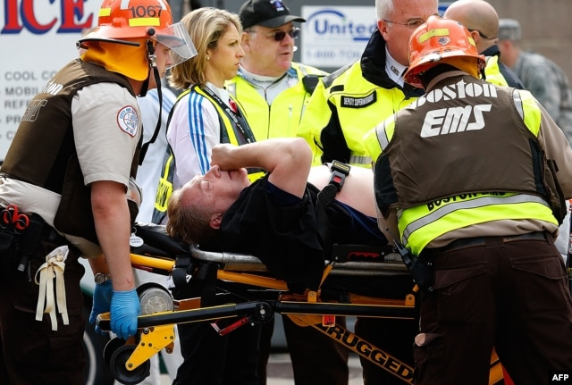 Точное число погибших и раненых не называется