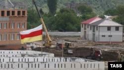 В Южной Осетии сейчас многие говорят о застое и необходимости проведения реформ