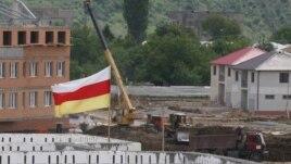 С нового года вместо программы восстановления в Цхинвале частных домов начнется строительство муниципального жилья