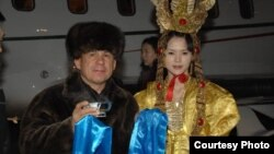 Татарстан премьер-министры тарихи ватанга килде