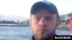 Вадим Сирук