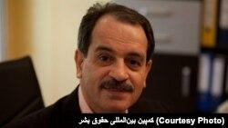 بی اطلاعی از محمدعلی طاهری که بیش از پنج سال در حبس بوده است همچنان ادامه دارد