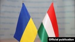 Угорщина оголосила Украïнi дипломатичну вiйну