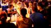 Жертвами стрельбы в ночном клубе в Орландо стали 50 человек