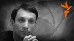 Дороги к свободе. Антисемитизм после Майдана
