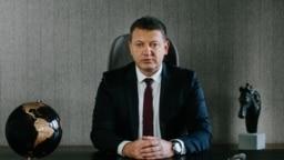 Slavisa Krunić je ubijen 22. aprila u naselju u Glamočani kod Banjaluke, nadomak svog imanja