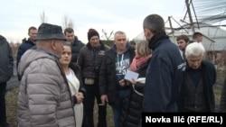 Saveti slovenačkih kolega poljoprivrednicima iz Užica