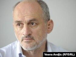 Боро Контич