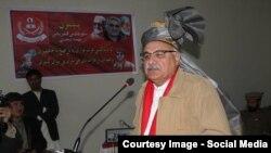 ميا افتخار حسين