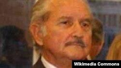 Karlos Fuentes