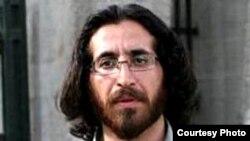 مجید دری، دانشجوی محروم از تحصیل دانشگاه علامه طباطبایی