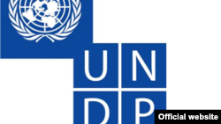 ' UNDP' وايي، تېر ۲۰۱۹ کال کې افغانستان د انساني پراختیا له اړخه یوازې ۰،۵۱۱ سلنه وده کړې.