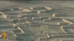 د بلوچستان زلزله ځپلې سیمه اواران