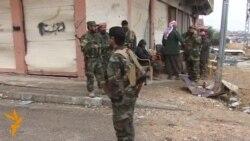 Ku janë afro 3,000 gra Yazidi?