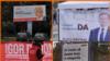 Pandemia reduce numărul observatorilor la alegeri, dar crește pericolul fraudelor