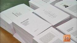 В Литве издали руководство по поведению на случай войны с Россией