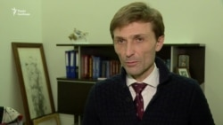 Допрашивая Януковича, как свидетеля, Украина дискредитирует себя на международной арене – адвокат (видео)