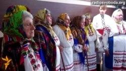 Українські козацькі пісні претендуватимуть на визнання ЮНЕСКО