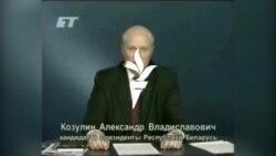 Што казалі на тэлебачаньні апанэнты Лукашэнкі за 26 гадоў