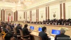 ԵՏՄ անդամակցելուց հետո տնտեսական մրցակցությանը հարցերը կորոշվեն Մոսկվայում