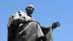 Պաշտոնապես մեկնարկեցին Ալեքսանդր Սպենդիարյանի ծննդյան 150-ամյակի հոբելյանական միջոցառումները