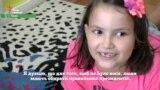 Що чеські діти думають про війну? (відео)