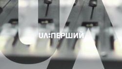 Хорошковський повертається. Політик епохи Януковича помічений в Офісі Зеленського    СХЕМИ №232