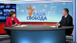 Соцвиплати в ОРДЛО відновлять після виконання семи пунктів «Мінська» – Рева