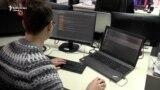 [Лицо и изнанка IT-кошелька